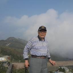 馮濟民 講師