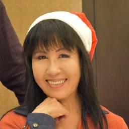 劉台蘭 講師