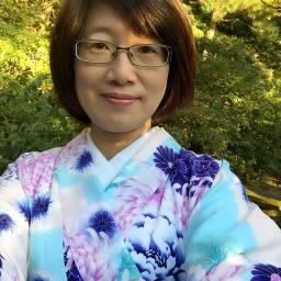 簡瑩華 講師