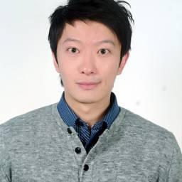 王昭華 講師