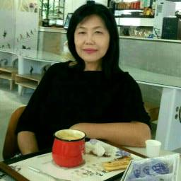 陳彩鳳 講師