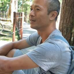 李凱昇 講師