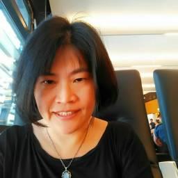 陳秀環 講師