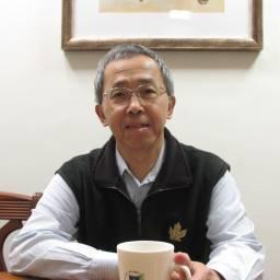 吳銀水 講師